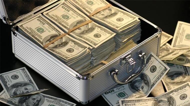ERSA - Subfaturamento e a aplicação da pena de perdimento de bens